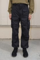 Engineered Garments / FA Pant - High Count Twill