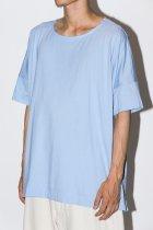 FLAMAND / BOXY- chalk blue-