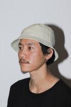 rajabrooke / ANAK HAT - beige
