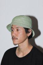 rajabrooke / ANAK HAT - matcha