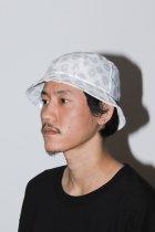 rajabrooke / ANAK HAT - dot