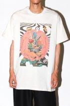 AWA by UKUU PROJECT / �U�U t-shirts