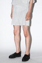 R.M GANG / short pants - LANTIKI exclusive