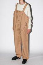 Engineered Garments / Waders - khaki