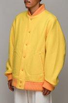 SANSE SANSE / sho-nan - yellow