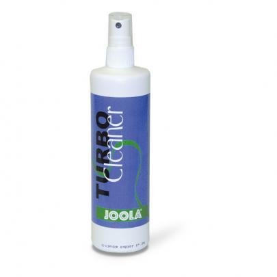 JOOLA TURBO CLEANER[ターボクリーナー]