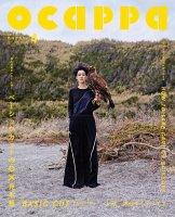 月刊Ocappa 2016年4月号(通巻109号)