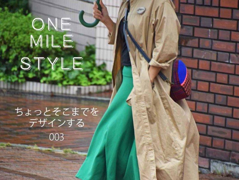 箱型ダエンバッグ ONE MILE style  品よく かわいく こだわり抜く あったか冬素材バッグ
