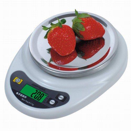 デジタルはかり・厨房デジタルはかり HX-D2 電子秤 天秤