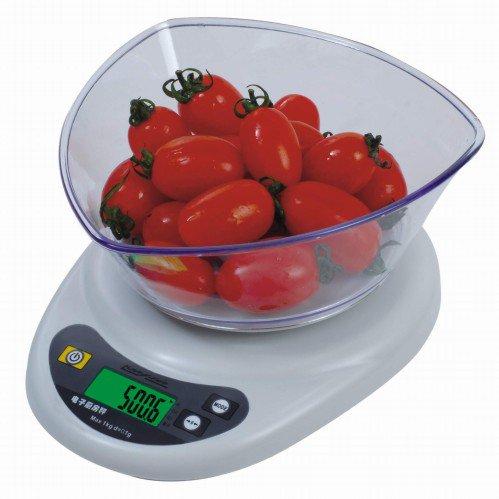 デジタルはかり・厨房デジタルはかり HX-D1