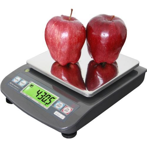 デジタルはかり・厨房デジタルはかり ・バックライト付き大型液晶表示・電子秤・天秤・電子計量器具