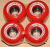 <img class='new_mark_img1' src='//img.shop-pro.jp/img/new/icons47.gif' style='border:none;display:inline;margin:0px;padding:0px;width:auto;' />Z-FLEX JAY ADAMS CRUIZER WHEEL 78A 62MM