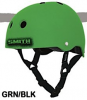 <img class='new_mark_img1' src='//img.shop-pro.jp/img/new/icons30.gif' style='border:none;display:inline;margin:0px;padding:0px;width:auto;' />SMITH HELMET GREEN (L)