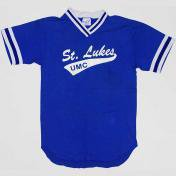 古着 Eagle sportswear アスレチック Tシャツ