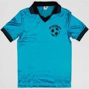 古着 High5 sportswear アスレチック Tシャツ
