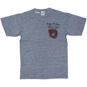 古着 Bragg Stocktons Tシャツ Dr Pepper