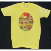 古着 San Francisco Tシャツ