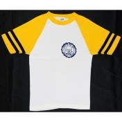 ビンテージ 70's チヤンピオンブルーバータグ ベースボール Tシャツ
