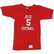 古着 Signal JOCO フットボール Tシャツ