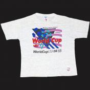 古着 USA アディダス Tシャツ
