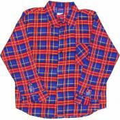 古着 ヴィンテージ Old USA ネルシャツ American edition