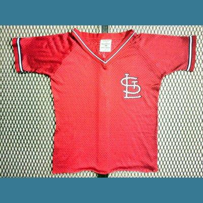80's US.シボレー(ノベルティ)オールド ベースボールTシャツ