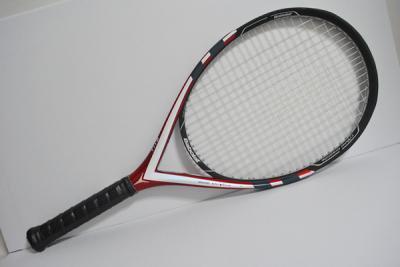 【売り切れました】「中古テニスラケット」Babolat Y112 バボラ ワイ112 (G2)