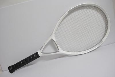 「中古テニスラケット」WILSON n1 115 ウィルソン エヌ1 115 (G2)