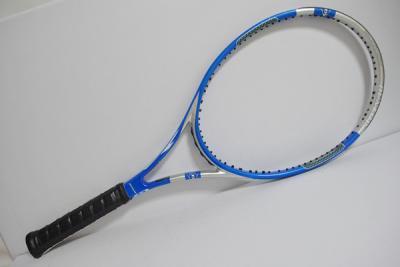 「中古テニスラケット」DUNLOP m-fil200 ダンロップ エムフィル200 (G3)