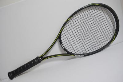 「中古テニスラケット」MIZUNO F COMP 97 ミズノ エフコンプ97 (G3)