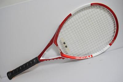 「中古テニスラケット」WILSON n5 110 ウィルソン エヌ5 110 (G3)