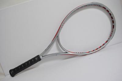 「中古テニスラケット」PRINCE SPEEDPORT RED MP+ プリンス スピードポートレッド MP+ (G1)