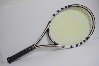 「中古テニスラケット」adidas FEATHERアディダス フェザー (G2)