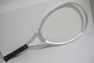 「中古テニスラケット」WILSON n3 ウィルソン エヌコード3 113  (G1)