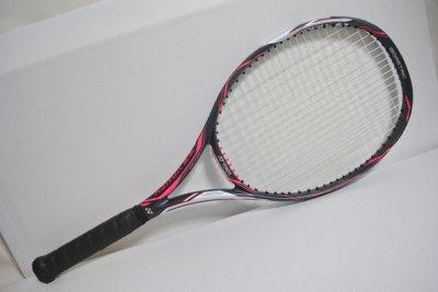 「中古テニスラケット」YONEX EZONE DR ...