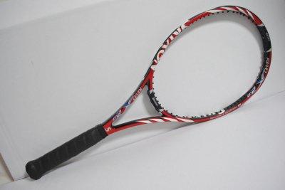「中古テニスラケット」SRIXON REVO X2....