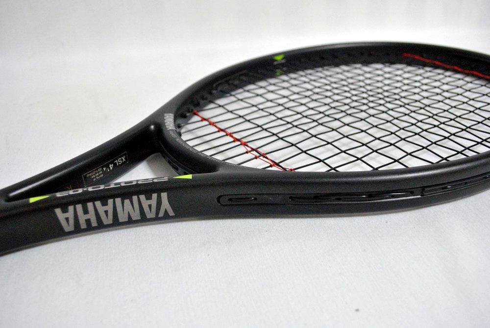 テニス スレ