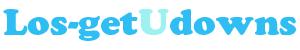 CT70TOKYO-revolt