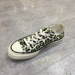<img class='new_mark_img1' src='https://img.shop-pro.jp/img/new/icons13.gif' style='border:none;display:inline;margin:0px;padding:0px;width:auto;' />【CONVERSE CT70】'70 Chuck Taylor OX Vintage Canvas・