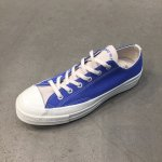 <img class='new_mark_img1' src='https://img.shop-pro.jp/img/new/icons13.gif' style='border:none;display:inline;margin:0px;padding:0px;width:auto;' />【CONVERSE CT70】'70 Chuck Taylor OX