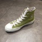 <img class='new_mark_img1' src='https://img.shop-pro.jp/img/new/icons13.gif' style='border:none;display:inline;margin:0px;padding:0px;width:auto;' />【CONVERSE CT70】'70 Chuck Taylor HI