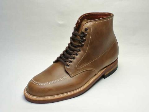 ��ALDEN��Indy Boot/����ǥ��֡��ġ��ʥ����� ����२������