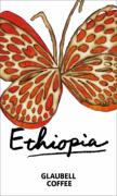 エチオピア250g シダモ ナチュラル G1 深煎