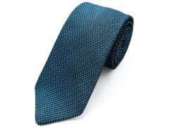 Fresco Tie(サックス)