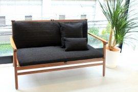 Sofa KUSKA ×STELLARWORKS