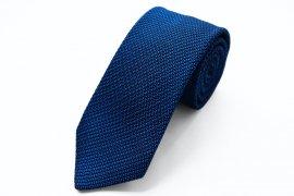 【Fresco】 Fresco Tie (Tango Blue)