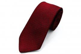 【Fresco】 Fresco Tie (Red)