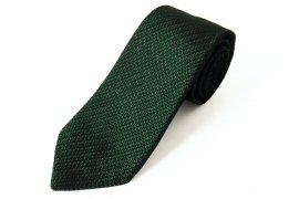 【Fresco】 Fresco Tie (Green)