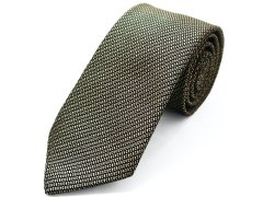 Fresco Tie(ゴールド)