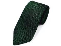 Fresco Tie(グリーン)